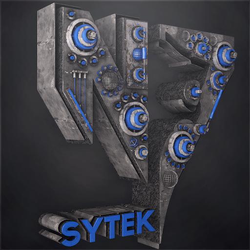 SytekGB