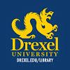 Drexel Libraries