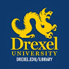 Drexel Libraries