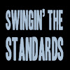 swinginthestandards
