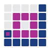 JediOnGames Store