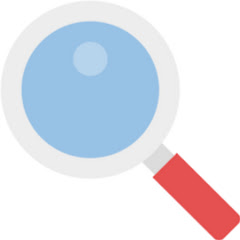 YahooSearchJP