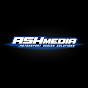 AshMediaAustralia