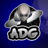 Alien Disclosure Group