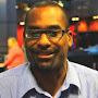 Dwight Harrison Entrepreneur
