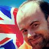 Александр Бебрис — Уроки английского языка