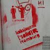 Linksjugend Hamburg