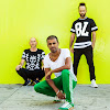 Balkan Beat Box