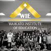 WIE Waikato Institute of Education