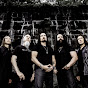 Dream Theater video