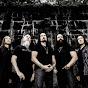 Dream Theater video