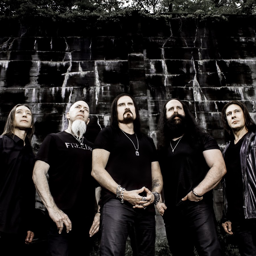 Торрент dream theater скачать