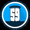 TARDIS59™