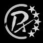 PawoXxX Youtube Stats