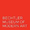 Bechtler Museum