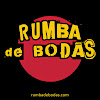 RumbaDeBodas