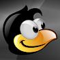 Linux und Ich
