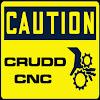 cruddCNC