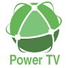 Power TV Talk Shows