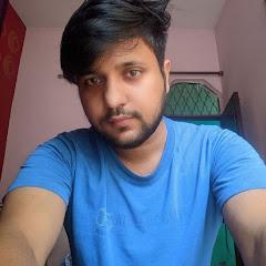 rahul yaduvanshi
