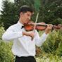 Sia | Chandelier | Jeff Jin | Violin Cover - YouTube