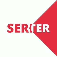 Serial Center
