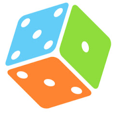 Super Mechs Gameplay [HD] | Doovi