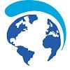 Climate & Clean Air Coalition