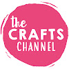 The Crafts Channel