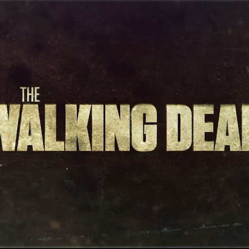 WalkingdeadOpinions