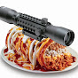 Tactical Burrito System