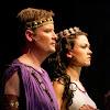 Zenobia the Musical