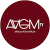 AllAboutGoodMusic TV