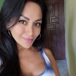 Tania Md