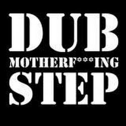 MusicDubStyle
