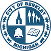 City of Berkley