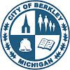 City of Berkley