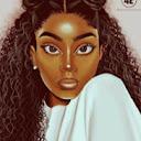 Asha Ell