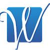 WebMediaExpert