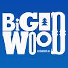 BigWood Kirovsk