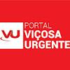 PORTAL VIÇOSA URGENTE