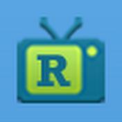 ratgeberTVision