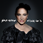 Gloria Estefan Official Fan TV