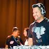 DJ CHAMO RumbaDallas