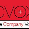 CVOX Group