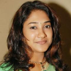 Bangla Kam Lila Golpo
