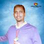 Asad Abdiwali