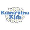 Kamaaina Kids Corporate