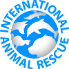 International Animal Rescue IAR