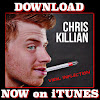 Chris Killian